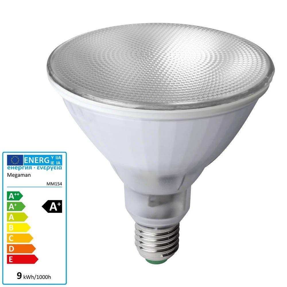 kompaktleuchtstofflampe pflanzen energiesparlampe. Black Bedroom Furniture Sets. Home Design Ideas